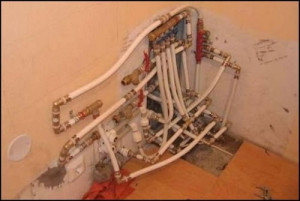geelong plumber